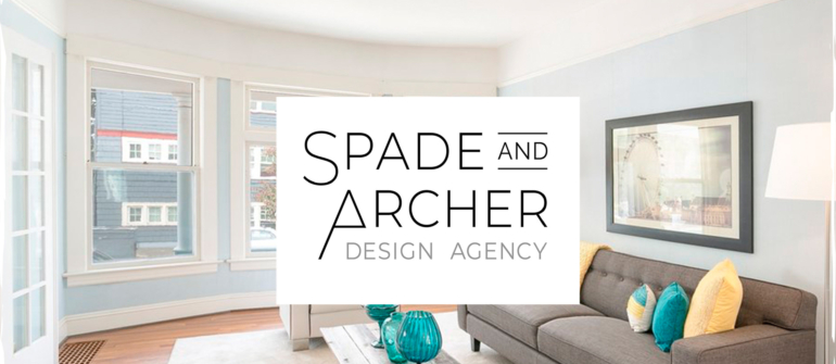 Spade & Archer Sets the Stage for Your Next Adventure